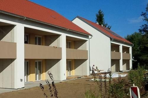 PROVISIONSFREI - Nestelbach bei Graz - ÖWG Wohnbau - geförderte Miete mit Kaufoption - 3 Zimmer