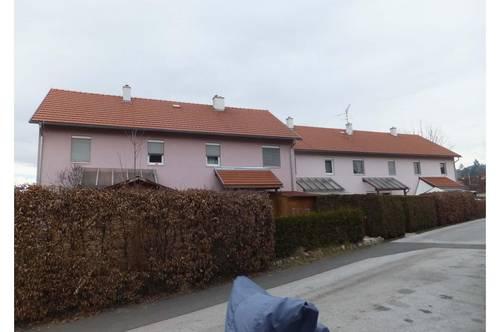 PROVISIONSFREI - Fehring - ÖWG Wohnbau - geförderte Miete mit Kaufoption - 4 Zimmer