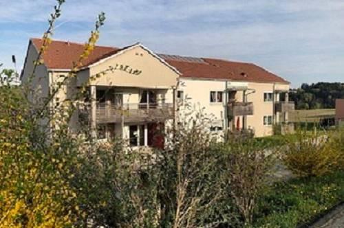 PROVISIONSFREI - Fernitz-Mellach - ÖWG Wohnbau - geförderte Miete - 3 Zimmer