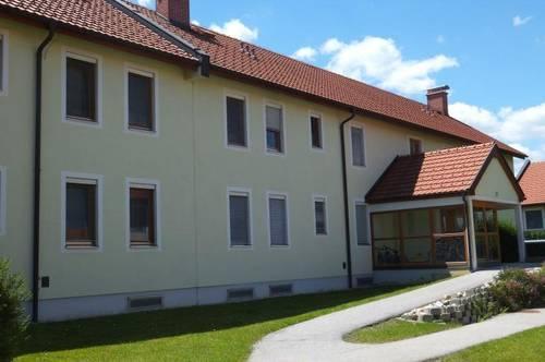 PROVISIONSFREI - Hartberg - ÖWG Wohnbau - Miete - 3 Zimmer