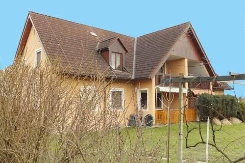 PROVISIONSFREI - Straß - ÖWG Wohnbau - geförderte Miete ODER geförderte Miete mit Kaufoption - 3 Zimmer