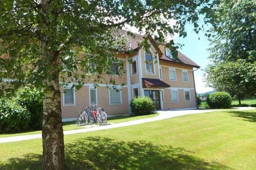 PROVISIONSFREI - Hartberg - ÖWG Wohnbau - geförderte Miete - 4 Zimmer