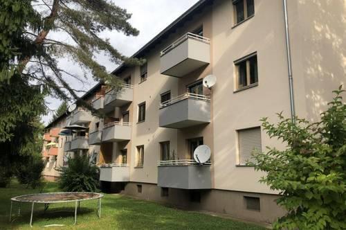 PROVISIONSFREI - Wagna - ÖWG Wohnbau - geförderte Miete - 4 Zimmer
