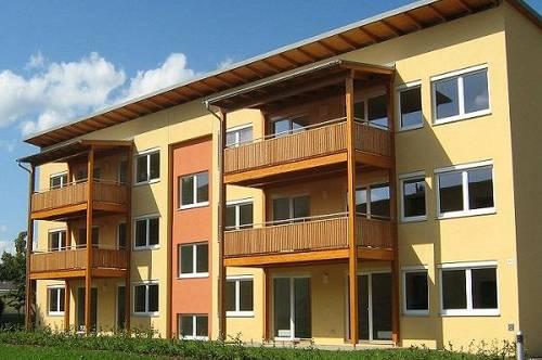 PROVISIONSFREI - Pischelsdorf am Kulm - ÖWG Wohnbau - geförderte Miete ODER geförderte Miete mit Kaufoption - 3 Zimmer