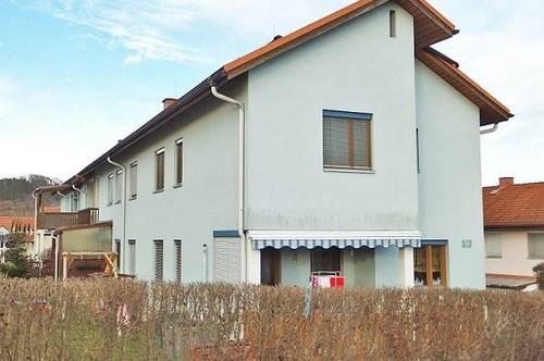 PROVISIONSFREI - Kirchbach - ÖWG Wohnbau - geförderte Miete mit Kaufoption - 3 Zimmer