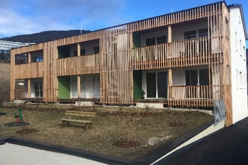 PROVISIONSFREI - St. Radegund - ÖWG Wohnbau - geförderte Miete mit Kaufoption - 3 Zimmer
