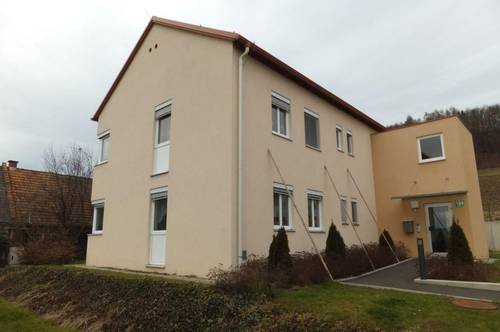 PROVISIONSFREI - Fehring - ÖWG Wohnbau - geförderte Miete mit Kaufoption - 3 Zimmer