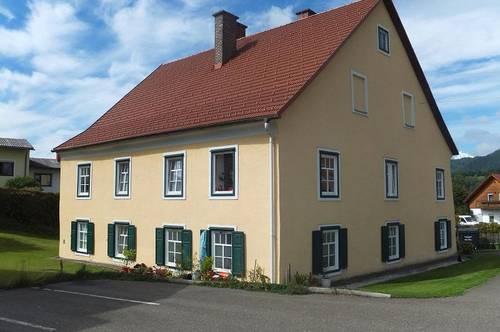 PROVISIONSFREI - Krieglach - ÖWG Wohnbau - geförderte Miete ODER geförderte Miete mit Kaufoption - 2 Zimmer