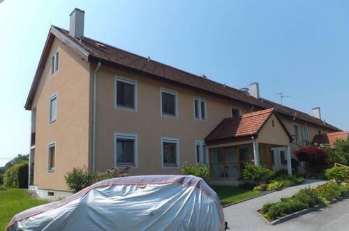 PROVISIONSFREI - Feistritztal - ÖWG Wohnbau - geförderte Miete ODER geförderte Miete mit Kaufoption - 3 Zimmer