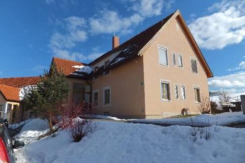 PROVISIONSFREI - Semriach - ÖWG Wohnbau - geförderte Miete mit Kaufoption - 4 Zimmer