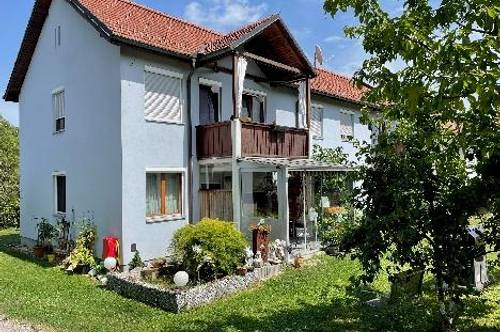 PROVISIONSFREI - St. Marein bei Graz - ÖWG Wohnbau - geförderte Miete mit Kaufoption - 4 Zimmer