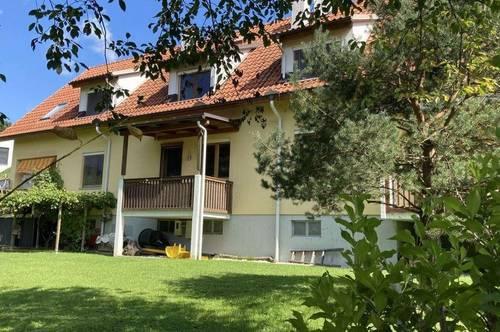 PROVISIONSFREI - Kirchberg an der Raab - ÖWG Wohnbau - geförderte Miete ODER geförderte Miete mit Kaufoption - 3 Zimmer