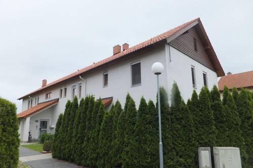 PROVISIONSFREI - Loipersdorf bei Fürstenfeld - ÖWG Wohnbau - geförderte Miete ODER geförderte Miete mit Kaufoption - 4 Zimmer