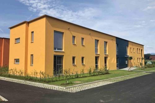 PROVISIONSFREI - St. Johann im Saggautal - ÖWG Wohnbau - geförderte Miete - 2 Zimmer