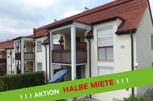 PROVISIONSFREI - Voitsberg - ÖWG Wohnbau - geförderte Miete ODER geförderte Miete mit Kaufoption - 4 Zimmer