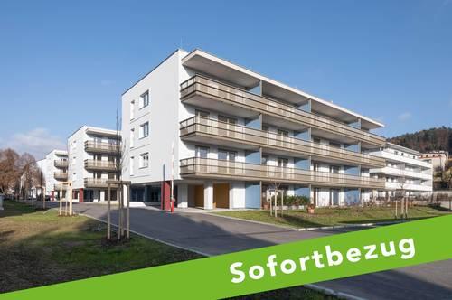 PROVISIONSFREI - Graz - ÖWG Wohnbau - Miete - 3 Zimmer
