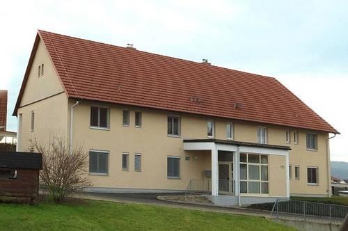 PROVISIONSFREI - Bad Gleichenberg - ÖWG Wohnbau - geförderte Miete - 3 Zimmer