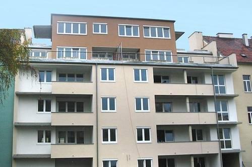 PROVISIONSFREI - Knittelfeld - ÖWG Wohnbau - geförderte Miete - 3 Zimmer