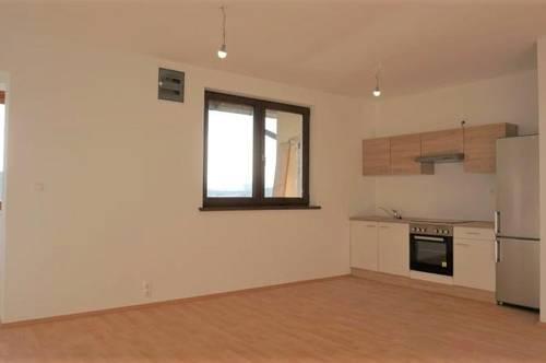 Nur mehr 2 Wohnungen verfügbar. Top sanierte Mietwohnungen in Ternitz. JETZT TERMIN VEREINBAREN!