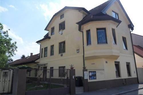 Schöne Mietwohnung im Neunkirchner Mühlfeld!