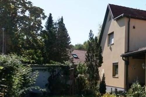 Wunderschönes Miethaus im Zentrum von Neunkirchen!