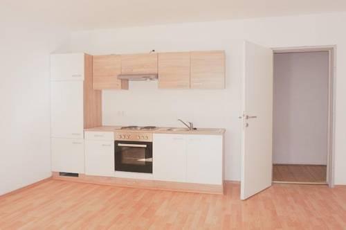 Mietwohnung (86,81 m²) in herrlicher Umgebung in Stixenstein!