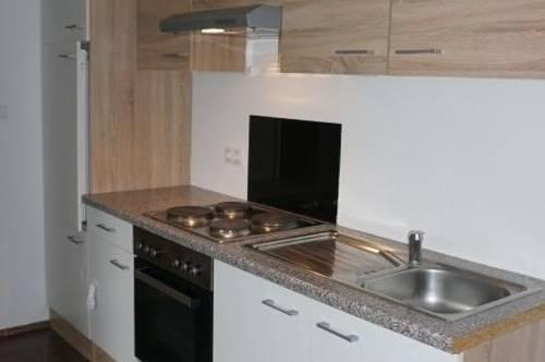 Mietwohnung mit 91,21 m² in Ofenbach bei Kirchberg am Wechsel.