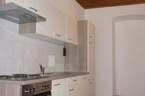 Mietwohnung in herrlicher Umgebung mit 83,68 m² in Haßbach.