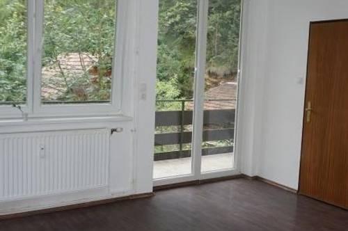 10 Minuten von Sankt Corona entfernt. Mietwohnung mit 91,21 m² in Ofenbach bei Kirchberg am Wechsel.