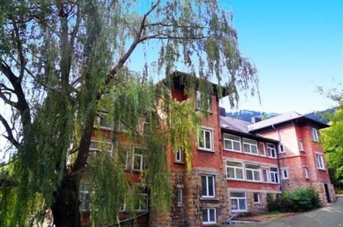 Wohnen in Grünbach am Schneeberg - Herrliche Ruhelage & natürliche Umgebung
