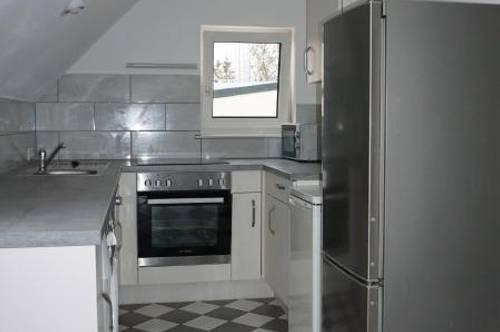Gepflegte Mietwohnung mit 76,21 m² (3 Zimmer) und Balkon in Teesdorf!