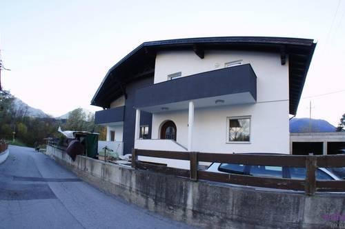 Sonnige 4-Zimmer-Wohnung mit Südost-Balkon