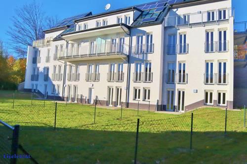 ERSTBEZUG !! Flair- Vielfalt - FASZINATION !!! Luxuswohnungen in Tullnerbach !!!