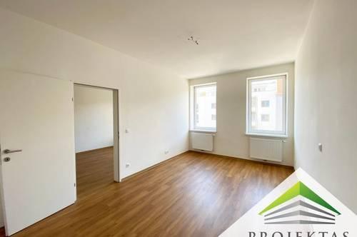 Renovierte 2 Zimmerwohnung - Nähe Bulgariplatz