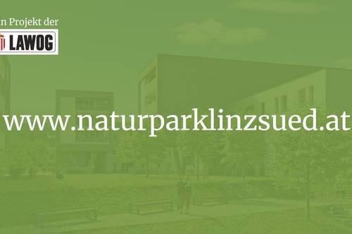 NATURPARK LINZ.SÜD | Familienfreundliche 4-Zimmerwohnung im Stadtteil Linz-Pichling!