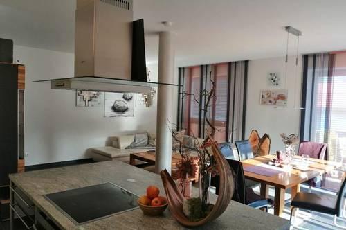TOP Wohnung in zentraler und ruhiger Lage von Spittal an der Drau!