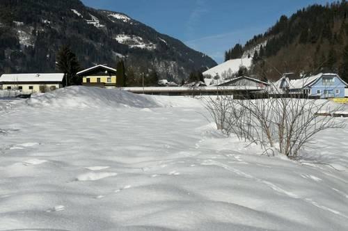 Afritz am See: Grundstücke in guter Lage!