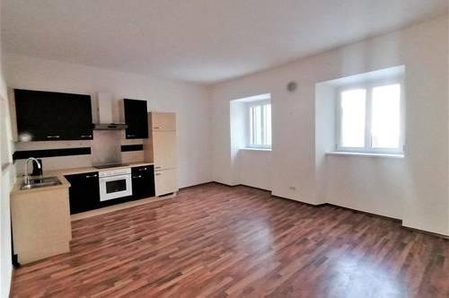 90 m² große Traumwohnung im Zentrum von Lienz - sofort beziehbar