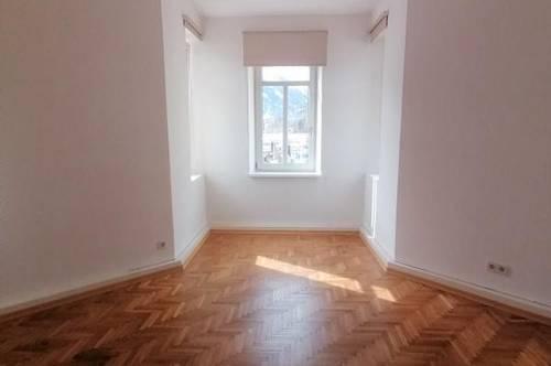Moderne 3 Zimmer Mietwohnung im Zentrum von Lienz