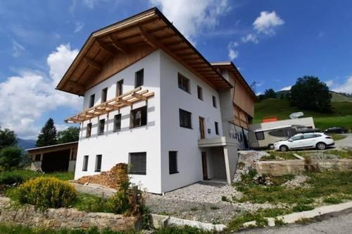 Neuer Land- und Forstwirtschaftsbetrieb in Osttirol zu verkaufen