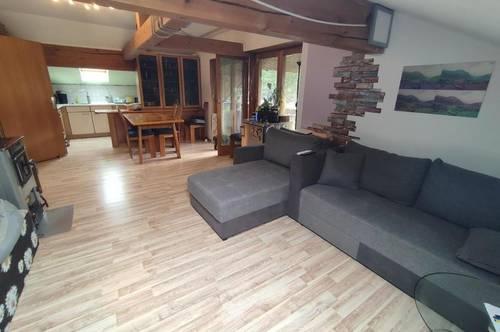 4 Zimmer Eigentumswohnung in der Nähe von Lienz