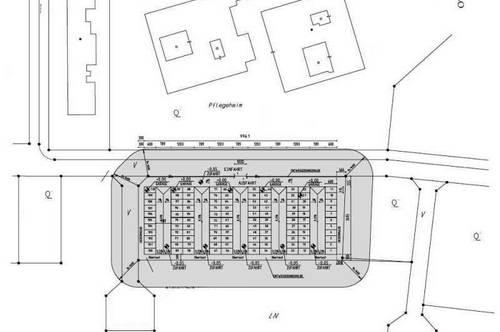 [05303] Mehr Platz? Gewerbegebiet Ost, Garagen/Lager zu vermieten