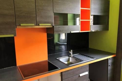 Wohnungen in Wiener Neustadt