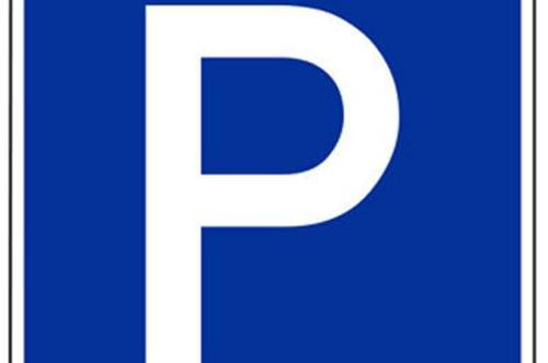 [04693] Garagenplätze im Zentrum von Wiener Neustadt