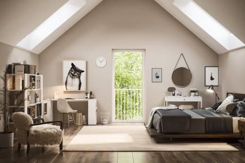 +Schlüsselfertiger hochqualitativer WOHNTRAUM zu kaufen! Doppelhaushälfte mit Blick auf die Karawanken, in Gallizien!+