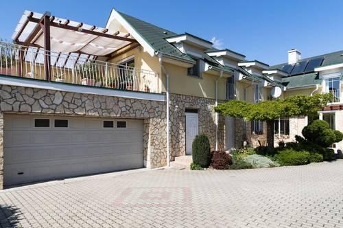 +++ Wunderschönes Mehrfamilienhausmit exklusiver Ausstattung +++