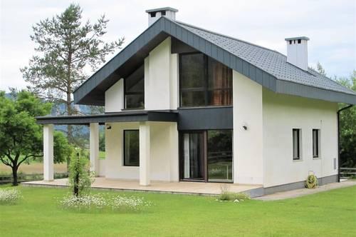 Ideales Familienidyll nahe Klopeinersee in Kärnten