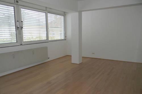 Büroflächen in bester Lage! Villach – Stadt!