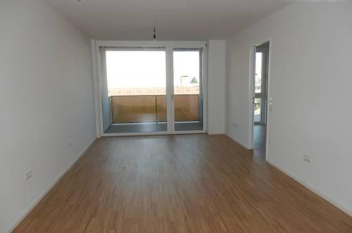 Top moderne und hochwertige 2 Zimmer LOGGIA-Neubauwohnung - ERSTBEZUG !!