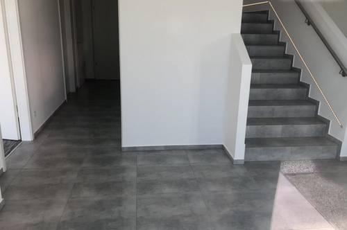 7 Büroräume mit ca. 238,70m² und Shared Spaces